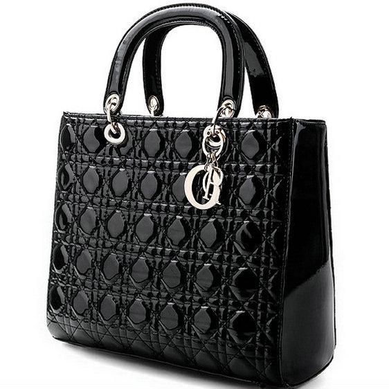 Fashion women's handbag female bags handbag women's plaid cross-body bag long shoulder strap shoulder bag Women(China (Mainland))