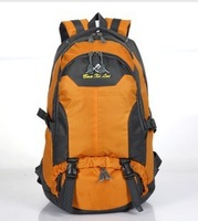 Advertising Camping Sports Backpack,Promotional Mens Sports Backpacks,Wholesale Camping Sports Backpack