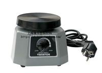 Dental Equipment gypsum oscillator    plaster oscillator 110V free shipping