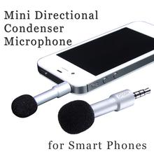 cheap microphone mini