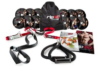 Fashion Efficient Integrated Fitness Equipments Pull ropes Hanging  training belts Free shipping