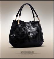 New 2014 Fashion Designer Brand Tassel Bag Shoulder Bag Vintage Handbag 3 Colors Gift free shipping hot sell AR888 Q9