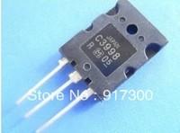 Free Shipping 5PCS C3998 2SC3998 25A/1500V NPN power transistor