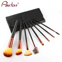 Cosmetic brush makeup tools paston brush set make-up set tools