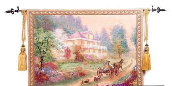 Бельгия декоративные ковер рисунок серии веселых праздников D69