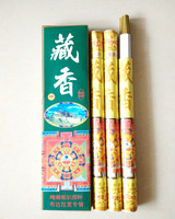 sanders santal Buddhist for hong tibetan incense  santati album