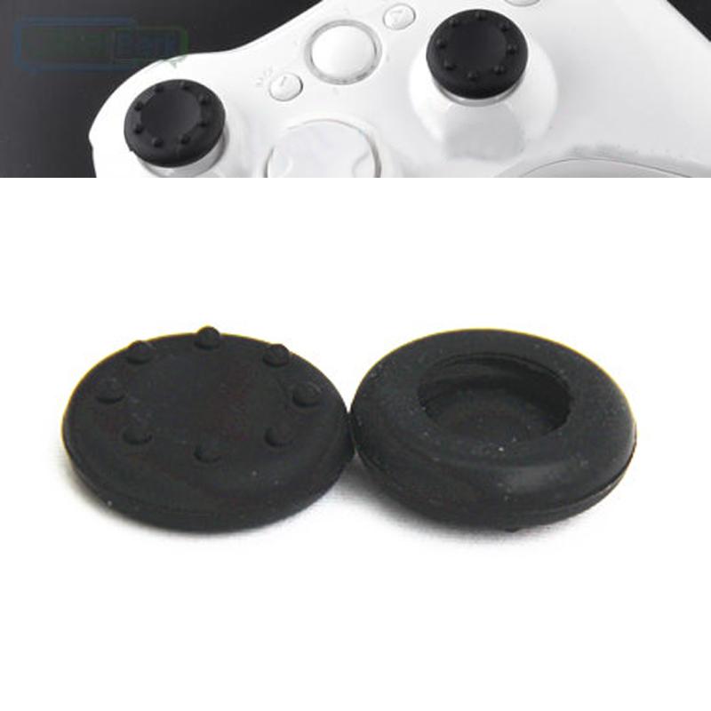 Xbox 360 Controller vs Ps4 Controller Ps4 Xbox 360 Controller