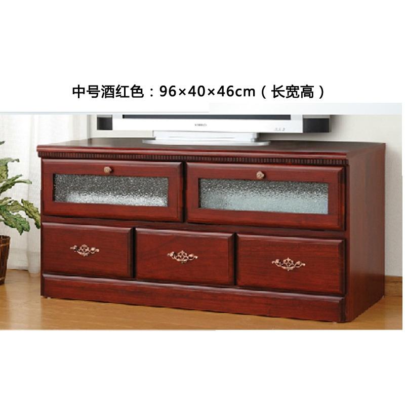 ... living-room-cabinet-combination-storage-cabinet-decoration-tv-cabinet