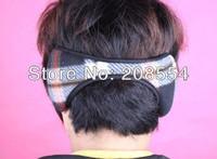 6pcs/lot High quality Autumn/Winter camouflage earmuffs/ear warm plush earmuffs/earflaps/earshield s110