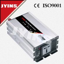 12v inverter circuit price