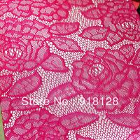 Garment lace fabric lace french lace fabric cheap lace fabric