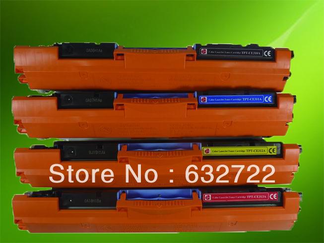 toner-dlya-canon-lbp7010c-7018c
