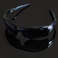 Fashion sports sunglasses male female explosion-proof windproof sunglasses glasses  free shipping
