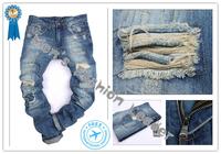 28-36#KPDG0831,2013 Fashion Famous Brand Man Jeans Men,High Quality Ripped Jeans For Men,Dark Color Cotton Denim True Jeans Men