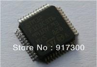 Free shipping 10pcs/lot STM32F103C8T6 STM32F103 STM32F ic memory 100% new