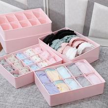 box set of three