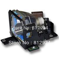 Projector Lamp ELPLP05 for PowerLite 5300 / PowerLite 7200 / PowerLite 7300 / EMP-5300 / EMP-7200 / EMP-7300 Projector