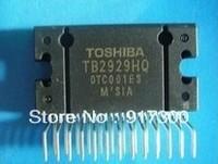 New original TB2929HQ TB2929 TOS ZIP/25