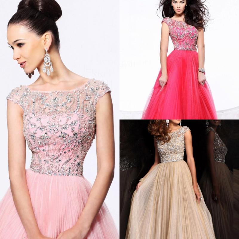 Короткие вечерние платья с ценами 133