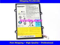 L10C1P22 H11GT101A For LENOVO PAD A1 A1-07 Tablet PC replacement battery
