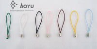 new style fast delivery free shipping mobile phone strap