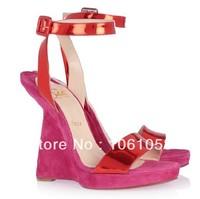 Женские сандалии Women Gladiator Boots Hollow Out Women Flats Spring Summer Casual Shoes Flat Heel Sandals for Women