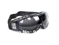 Home family glasses Motorcycle Motocross Scooter Dirt Bike Quad ATV MX Racing Helmet Goggles Glasses Kid for Adult