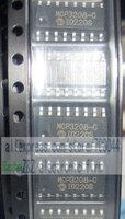 the cheapest shipping Wholesale SOP16  MCP3208-CI/SL  MCP3208-C  MCP3208 CI/SL  Brand NEW  ORIGINAL  20pcs/lot