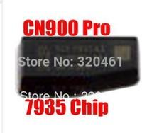 CN900 Pro 7935 Chip 10pcs/lot