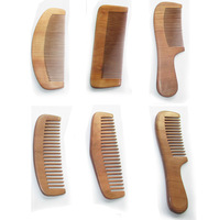 styling tools,comb,hair brush,hair styling,hairbrush,hair comb,wooden comb,wide tooth comb,wholesale