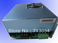 1year warranty laser cutting power supply reci DY13 for engraving