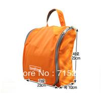 Car multifunctional at home waterproof travel wash bag cosmetic bag storage bag