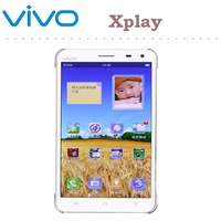 100% Original Vivo Xplay Camera phone 5.7 inch 1920x1080 386ppi Quad core android 4.2 2GB/16GB 13.0MP camera