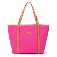 Free shipping Canvas bag women fashion vintage 2014 women's shoulder bag handbag large capacity shopping bag