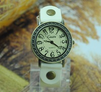 valentine's day Fashion women watch Antique watches quartz watches