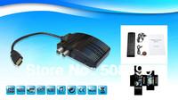 New 1pcs/lot Mini DVB-T2 HD Set Top box Freeshipping