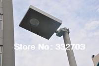 Hot Sale All in one Solar Street Light EL91025-12W