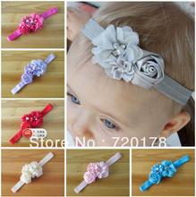 chic headband price