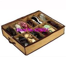 shoe organizer box promotion