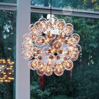 Factory wholesale Factory wholesale Taraxacum classic 60cm diameter l dandelion pendant light