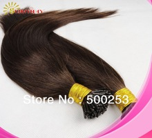 Stick Tip Hair Extensions Wholesale 16