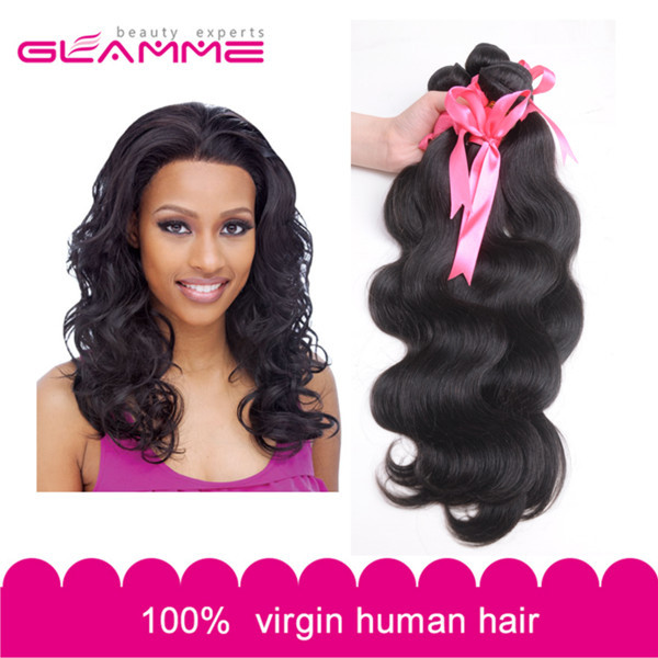 Virgin Indian Remy Hair For Cheap 102