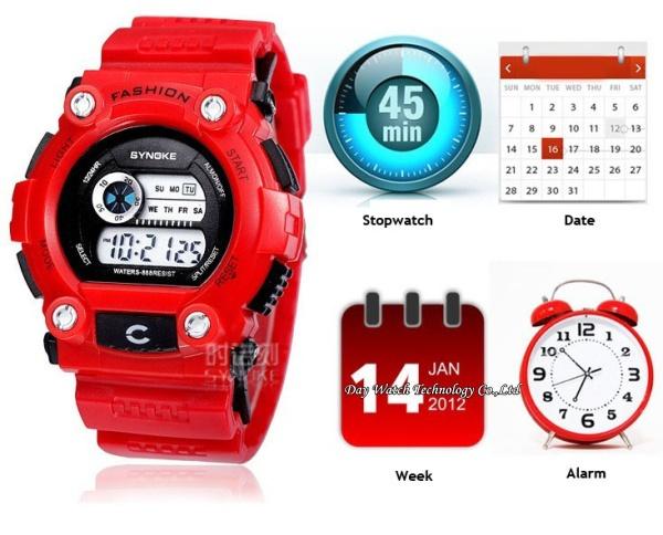 popular fast track digital watches buy popular fast track