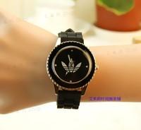 women dress watches luxury brand quartz watches men sports silicone casual relogio masculino free shipping relojes deportivos