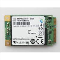 MZMPA032HMCD-000L1 NEW OEM L E N O V O  SSD DRIVE 32GB THINK  PAD S230U S U M S A N G