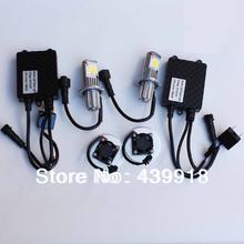 wholesale headlight dodge