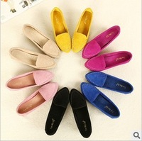 An upgraded version of the explosion models Peas shoes women within the higher end gear singles shoes insoles