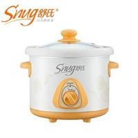 1.5l porridge smart bb cooker s608 baby rice cooker baby electric porridge pot device
