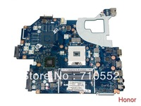 for Gateway NV56R NBC0A11001 Q5WV1 LA-7912P Intel HM77 gma HD 4000 DDR3 laptop motherboard fully tested & working perfect