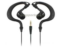 Sports Running waterproof headset headphone earphone for  HTC  New one Desire 300 One S One V One X One Mini  Zara Mini